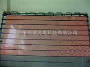 厂家直销LED室内双色显示屏,品质优,价格低