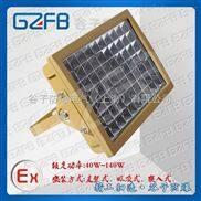 BLED9101防爆免维护(LED)节能照明灯-100W