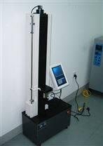 塑料薄膜拉力机(包装材料拉力测试仪)