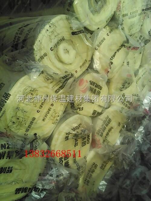 北京大兴钢结构用离心玻璃棉**神州金猴玻璃棉厂家