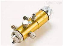 原厂直供AirCom压力调节器 R119-03C