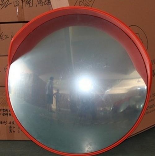 交通广角镜