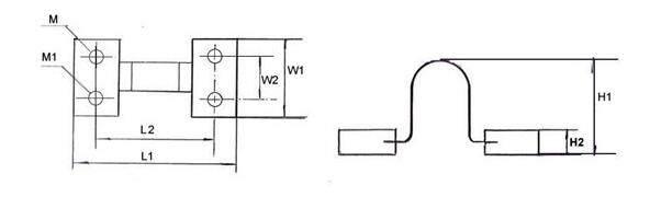 1a~60a-分流器-上海高压测试仪厂家