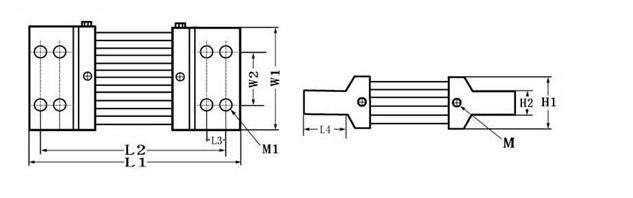 电路 电路图 电子 原理图 633_198