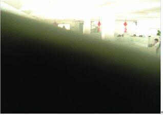软件智监控系统v软件监狱智视频监控方案周口太昊陵视频图片