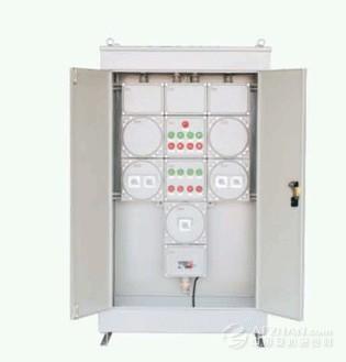 bsk1压力控制器如何接线