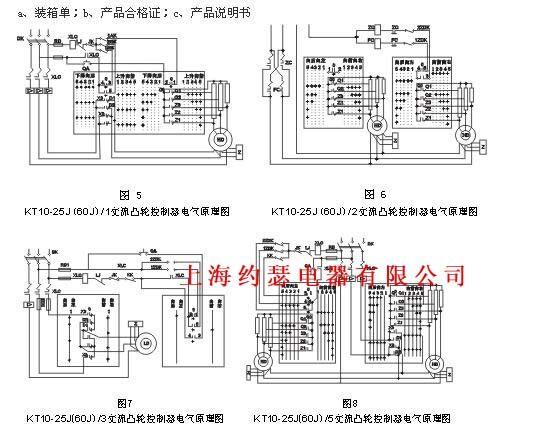 KT10-25J/5交流凸轮控制器 KT10系列交流凸轮控制器 KT10-150/5交流凸轮控制器,KT10-150/2交流凸轮控制器,KT10-150/1交流凸轮控制器,KT10-100/5交流凸轮控制器,KT10-100/3交流凸轮控制器,KT10-100/2交流凸轮控制器,KT10-100/1交流凸轮控制器,KT10-60J/24F交流凸轮控制器,KT10-60J/15F交流凸轮控制器,KT10-60J/14F交流凸轮控制器,KT10-60J/13F交流凸轮控制器,KT10-60J/7F交流凸轮控制