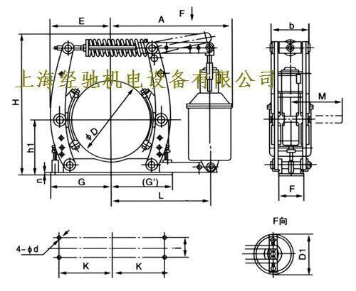 一般用于三相交流电源50hz