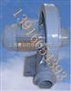 CX-75風機,全風鼓風機,臺灣鼓風機價格
