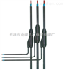 电力电缆预分支电缆 厂家定做